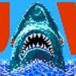 Jaws (Classic) Game