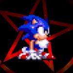 Sonic Hellfire SAGA