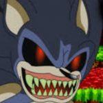 Sonic Round 2.EXE