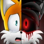 Sonic.EXE: Tails the fox