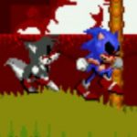 Sonic 2.EXE