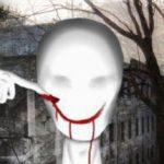 Slender Man Horror Story Madhouse